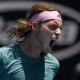 Νέος άθλος Τσιτσιπά: Επική πρόκριση στα ημιτελικά του Australian Open -Και τώρα ο Ναδάλ! [βίντεο]