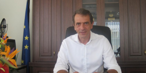 Ο Δημ. Κοσμίδης για τις Διεθνείς Εκθέσεις Γούνας σε Κορέα, Χονγκ – Κονγκ & Μιλάνο