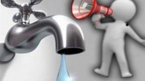 Δισπηλιό: Σε «κανονικότητα» λόγω υδροδότησης από πηγή, αλλά η μόλυνση συνεχίζεται!
