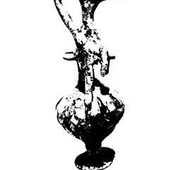 Δημοπράτηση:«Διευθέτηση Κοίτης ποταμού Αλιάκμονα στην περιοχή δασυλλίου – Σκάλκης»