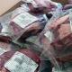 Άργος Ορεστικό: Διανομή τροφίμων στους ωφελούμενους του ΤΕΒΑ στις 26/02/2019