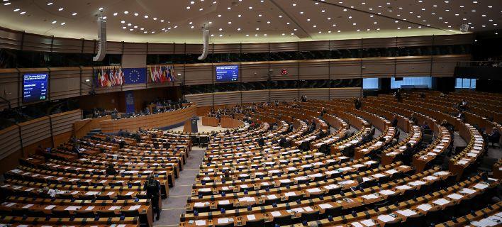 european-parliament-708_1
