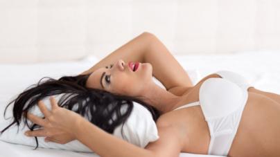Στοματικό σεξ: Ποια Σεξουαλικά Μεταδιδόμενα Νοσήματα μπορεί να κολλήσετε