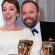 BAFTA 2019: Σάρωσε ο Γιώργος Λάνθιμος με το «The Favourite» -Πήρε 7 βραβεία! [εικόνες]