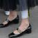 Επιστροφή στην αθωότητα -Τα παπούτσια των παιδικών μας χρόνων γίνονται η απόλυτη τάση της άνοιξης