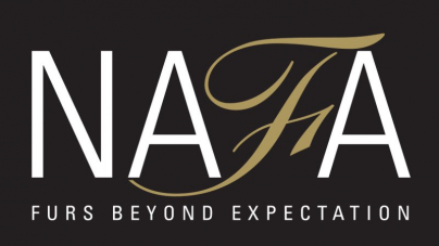 14 εκ. δέρματα θα προσφερθούν τον Μάρτιο από τα 4 διεθνή δημοπρατήρια – Αρχίζει σήμερα η NAFA