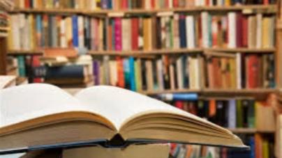 Πρόγραμμα Φεβρουαρίου Δημοτικής Βιβλιοθήκης Καστοριάς