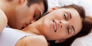 Τι θέλουν οι γυναίκες να ξέρεις στο κρεβάτι!