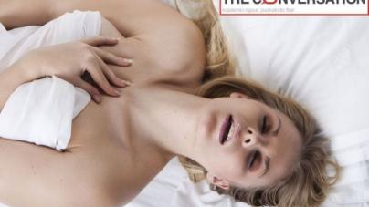 Τα 7 μυστικά της γυναικείας αυτοϊκανοποίησης