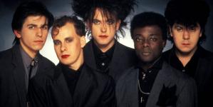 1989 αποχαιρετισμός σε μια αγαπημένη δεκαετία, 10 τραγούδια που μας σημάδεψαν