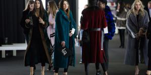 Ολοκληρώθηκε η Fur Excellence in Athens 2019
