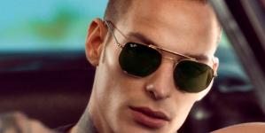 Τα 6 Top αντρικά γυαλιά ηλίου για το καλοκαίρι του 2019!