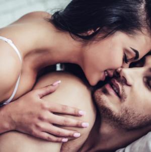 Σεξουαλική και ψυχική υγεία: Απρόσμενες… πηγές ικανοποίησης