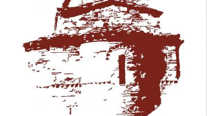Έκκληση του Δήμου Καστοριάς για το προσεχές τετραήμερο