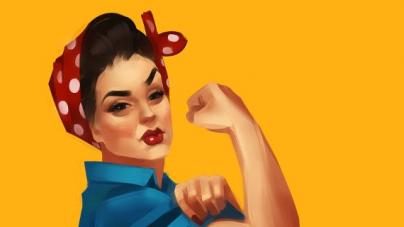 Ημέρα της Γυναίκας -Γιατί και τι ακριβώς γιορτάζουμε σήμερα