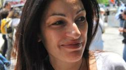 Η υποψήφια ευρωβουλευτής με τον ΣΥΡΙΖΑ Μυρσίνη Λοΐζου  εισέπραττε επί 5,5 χρόνια τη σύνταξη της νεκρής μητέρας της