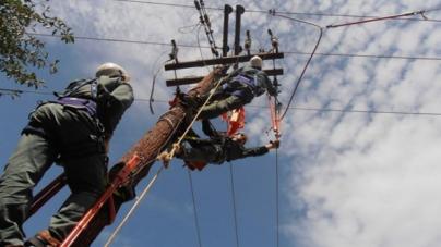 Διακοπές ρεύματος σε 17 περιοχές σε Καστοριά και Νεστόριο