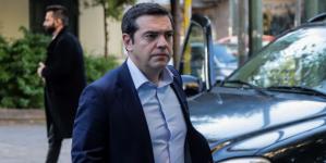 Ποιοι είπαν «όχι» στον ΣΥΡΙΖΑ -Χωρίς δυνατά χαρτιά η ευρωλίστα