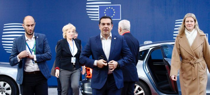 tsipras_ee708.jpg