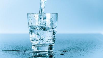 Επίσημη ανακοίνωση της ΔΕΥΑΚ για το πρόβλημα στο νερό