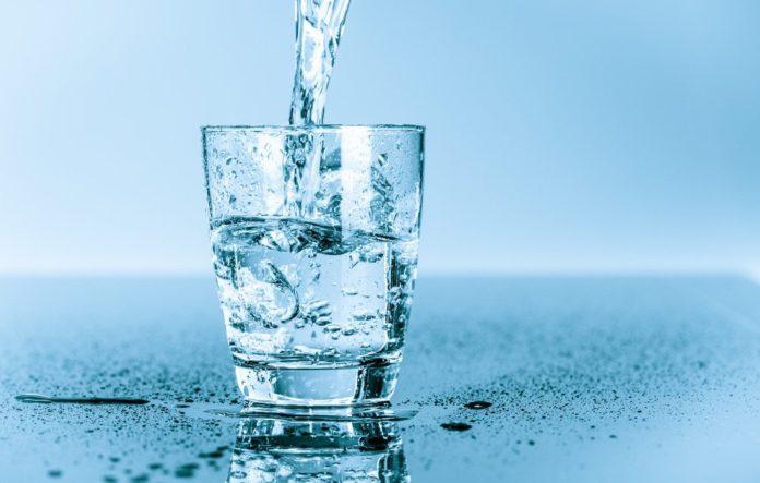 water-696x443.jpg
