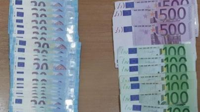 Καστοριά: Η άγνωστη αλήθεια που έκρυβαν αυτά τα χρήματα – Η υπόθεση στα χέρια εισαγγελέα [pics]