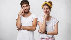 Δείτε από ποιες ασθένειες προστατεύει ο αυνανισμός άνδρες και γυναίκες