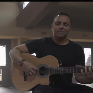 «To Love You»: Το ολοκαίνουριο τραγούδι του Pavlo (βίντεο)
