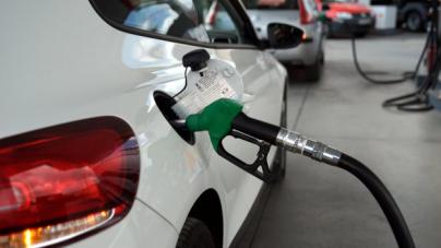 Αποκαρδιωτικό: Οι Ελληνες πληρώνουν την πιο ακριβή βενζίνη στην Ευρώπη [πίνακας]