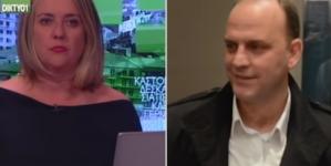 Με αλλαγές και ανοδική πορεία η φετινή Διεθνής Έκθεση Γούνας Καστοριάς (βίντεο)