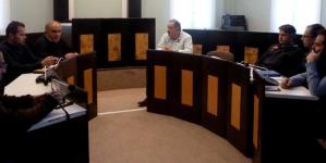 Συνεδρίαση Δημοτικού Συμβουλίου Δήμου Άργους Ορεστικού με 24 θέματα