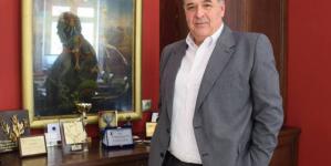 Άργος Ορεστικό: Μετακομίζει η Εμποροπανήγυρη; Δείτε τι λέει ο Π. Κεπαπτσόγλου