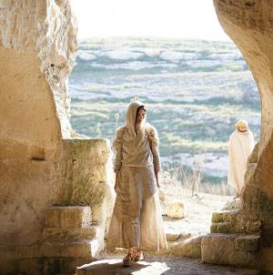 Μαρία Μαγδαληνή: H Αγία των αμαρτωλών που το άρωμά της ποτίζει ακόμα τα δωμάτια της Ιστορίας