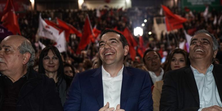 tsipras- skourletis- galatsi-2019-04-08.webp