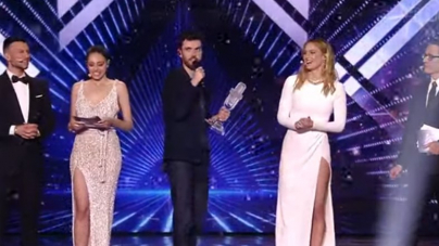 Η Ολλανδία νικήτρια της Eurovision (ρεπορτάζ – βίντεο – βαθμολογία)