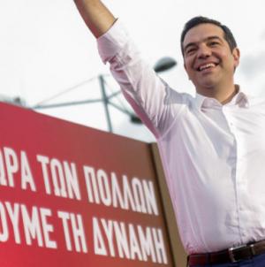 ΛΙΓΑ 24ωρα ΠΡΙΝ ΤΙΣ ΚΑΛΠΕΣ  Εκλογές με μετρητά και ρουσφέτια -Ο Τσίπρας φοβάται την ήττα και τάζει τα πάντα