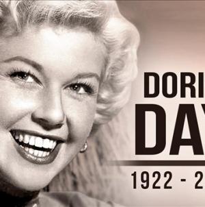 10 τραγούδια που αναφέρουν την Doris Day