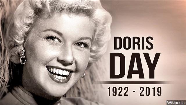 Doris+Day+Death