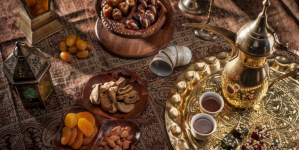 Τι δεν πρέπει ποτέ να κάνετε σε διακοπές στο Ντουμπάι, την ώρα του φαγητού – Μπορεί να βρεθείτε στη φυλακή