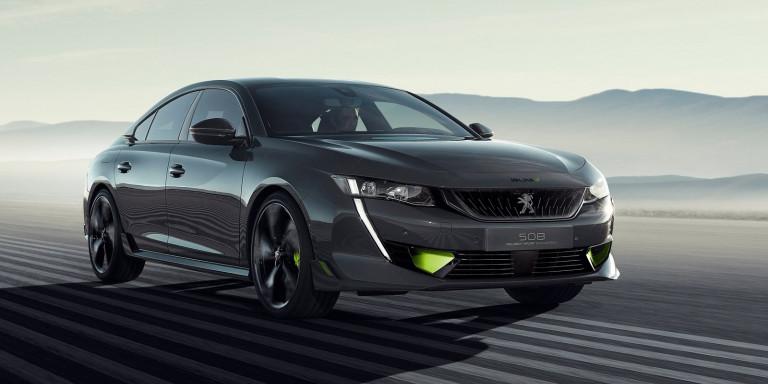 Peugeot-508_Sport_Engineered_Concept-2019-1600-04