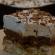 Πεντανόστιμη τούρτα κατσαρόλας: Το υπέροχο γλυκό ψυγείου που τρώγεται με υψηλές θερμοκρασίες