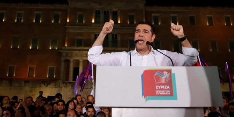 alexis-tsipras-2019-05-24