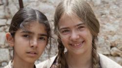 Η Αννα και η Μαρία από «Το Νησί» αγνώριστες και κούκλες, 9 χρόνια μετά την σειρά [βίντεο]