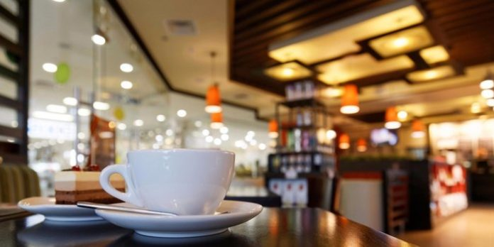 coffee-cafe-breaks-food-eating-espresso-restaurant-relaxation-696x348