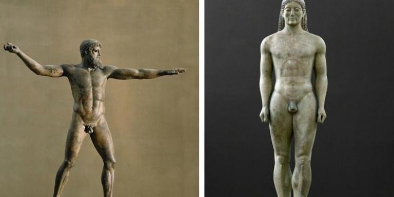 greek-statues_0