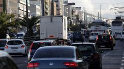 Δίπλωμα οδήγησης: Κοστίζει χρυσάφι -Περίπου 1.000 ευρώ θα πρέπει να δίνουν οι υποψήφιοι