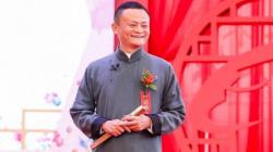 Τι είναι το σεξ 669 που πρότεινε στους εργαζομένους του το αφεντικό της Alibaba και προκάλεσε σάλο