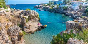 Lonely Planet: Αυτά είναι τα νησιά της Ελλάδας που θα κάνουν φέτος θραύση -Και είναι «άγνωστα» [εικόνες]