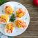 Αξιοποίησε τα κόκκινα αυγά που περίσσεψαν με τη συνταγή που θα τα κάνει ανάρπαστα