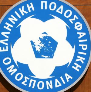 Επιτροπή αδειοδότησης ΕΠΟ: Πρόστιμο για Παναθηναϊκό και Παναιτωλικό – Μείον 6 στον Πανιώνιο